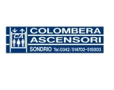 colombera ascensori-164