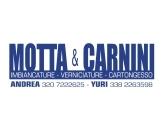 motta carnini-164
