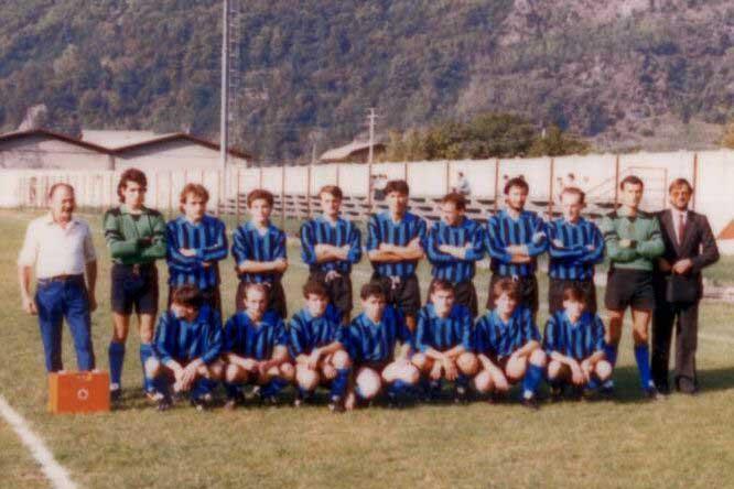 ICPonchiera_1986