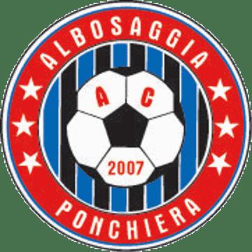 Albosaggia Ponchiera Calcio